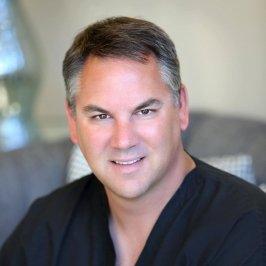 Dr. Stephen Ronan, MD FACS